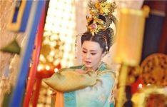 慈禧還是武則天?誰是史上中國最有權力的女人