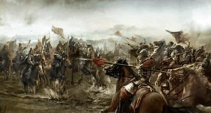 商朝滅亡時到底是什麼樣的 其畫面到底有多慘呢